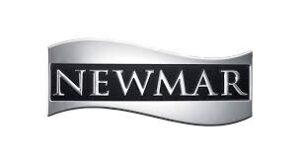 newmar