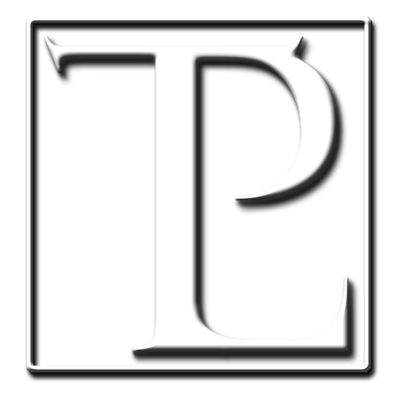ptlengineering.com
