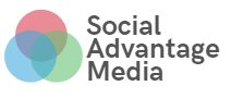 Social Advantage