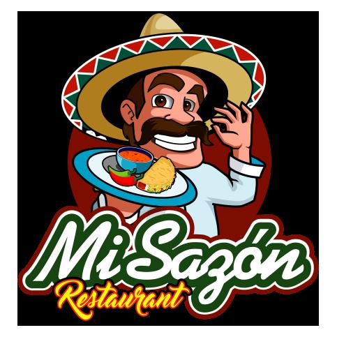 Mi Sazon Restaurant