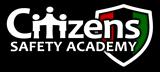 Online Permit Training