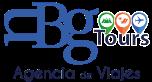 nbg tours agencia de viajes-sin-fondo 152x82