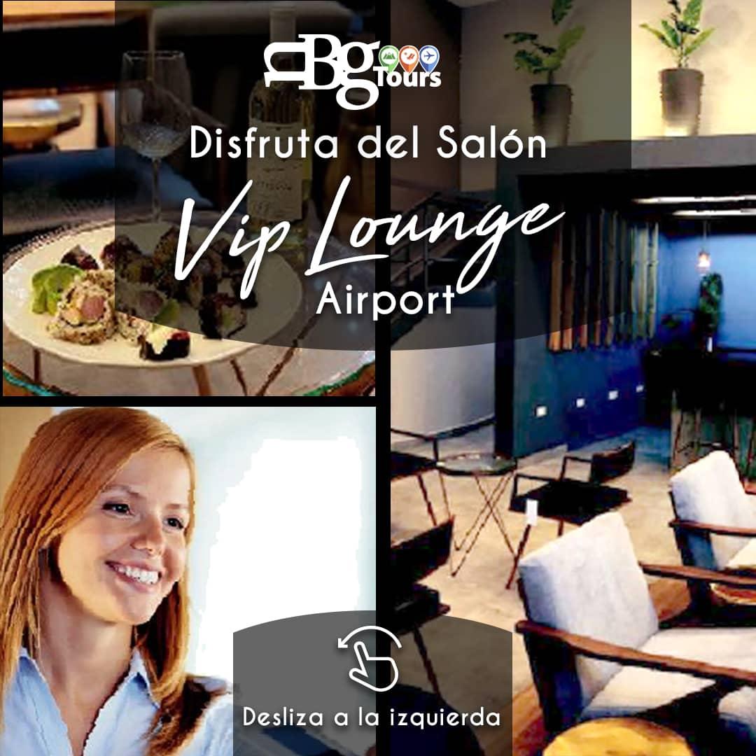Servicio VIP en el Aeropuerto Internacional Simon Bolivar Agencia de Viajes en Caracas Nbg Tours vuelosypaquetes.com.jpg