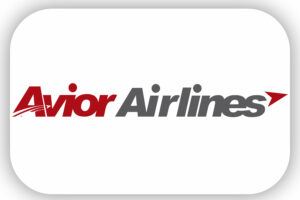 avior-airlines