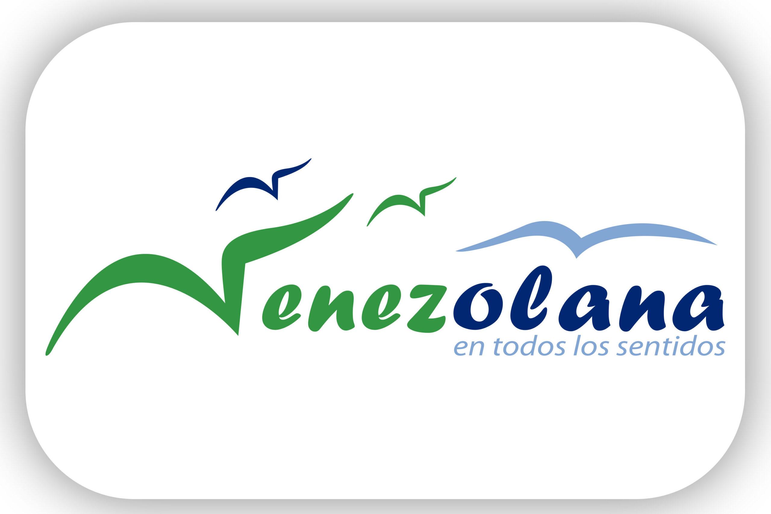 aerolinea-la-venezolana