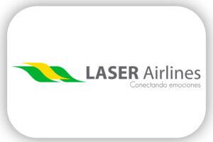 laser-airlines
