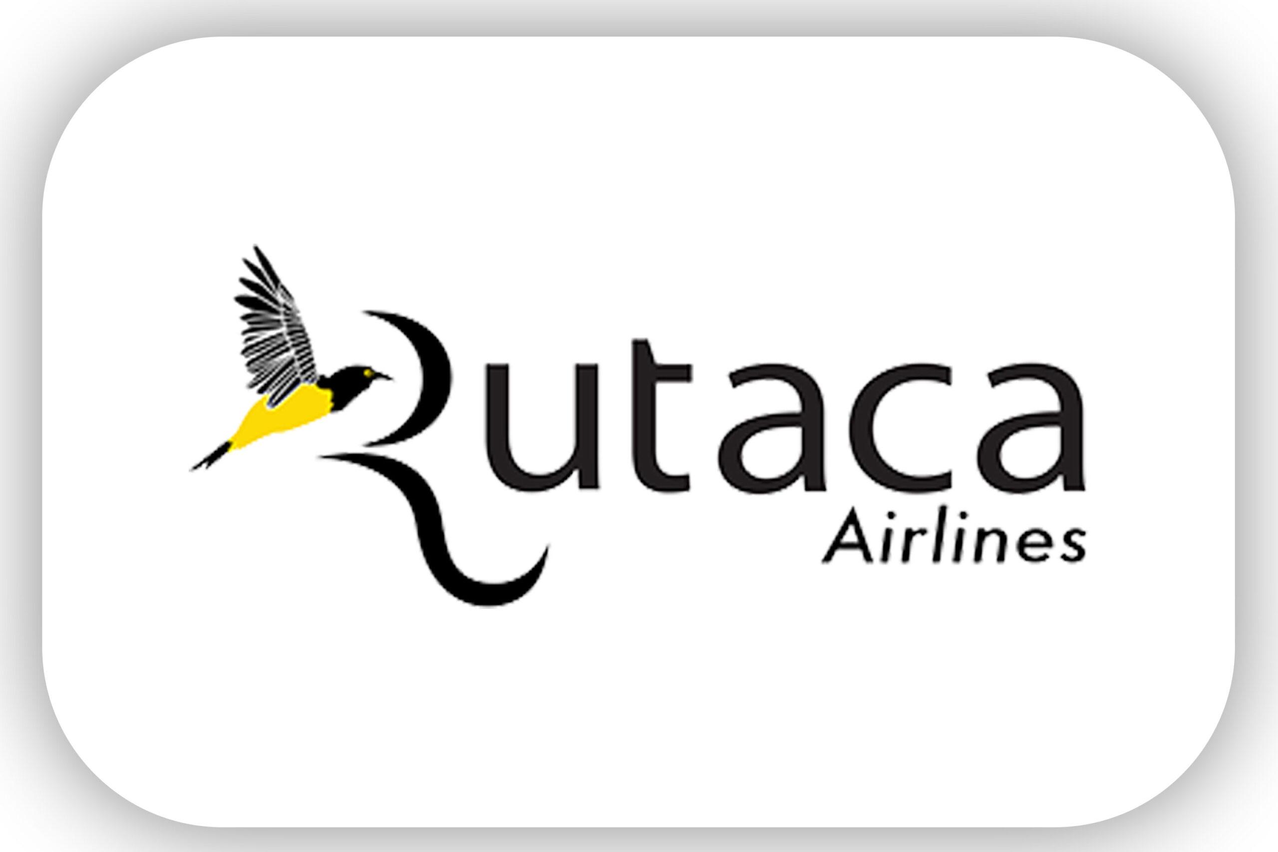 rutaca-airlines