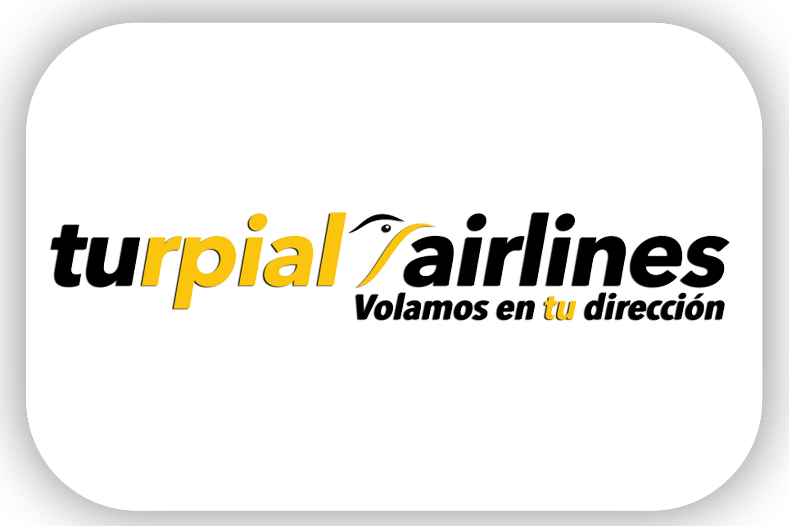 turpial-airlines