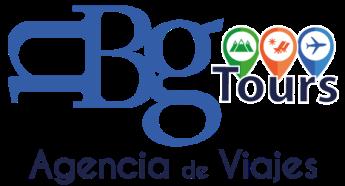 nbg tours agencia de viajes-sin-fondo 345x186