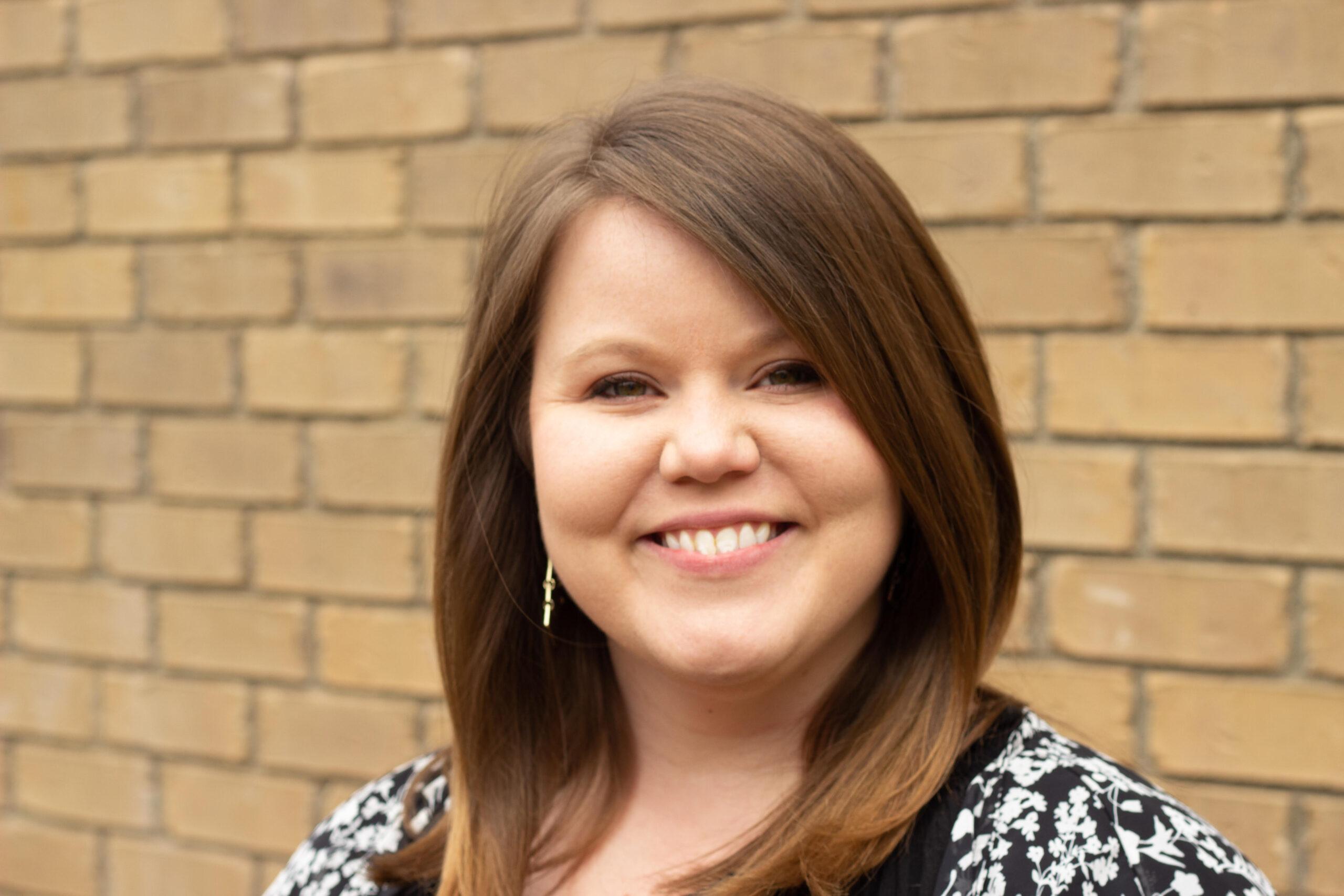 Ashley-Shifflett-creative-counseling-center-northwest-arkansas-counselor-counseling-Bentonville