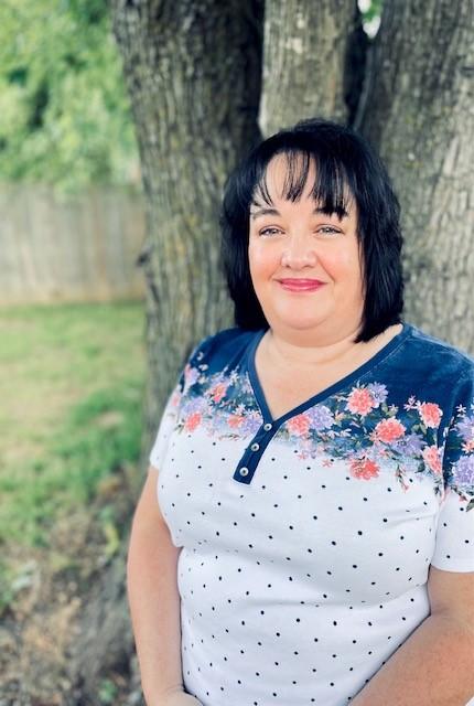 Amanda-Schroeder-LCSW-Creative-Counseling-Center-NWA-Bentonville