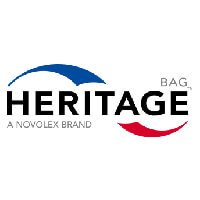 Heritage Bags