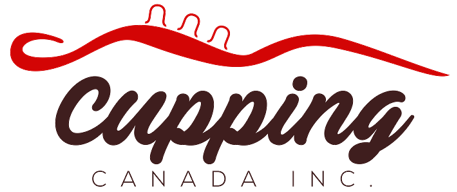 Cupping Canada