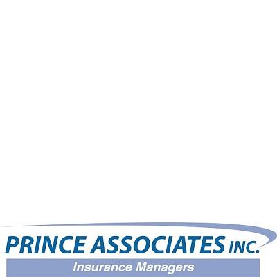 logo - Prince Associates
