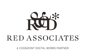 Logo - Red Associates
