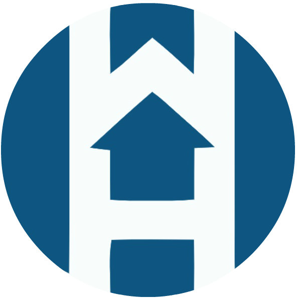 Logo - Waldman Hirsch