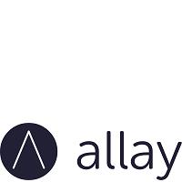 logo - Allay