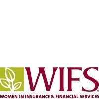 logo - Women in Insurance & Financial Services