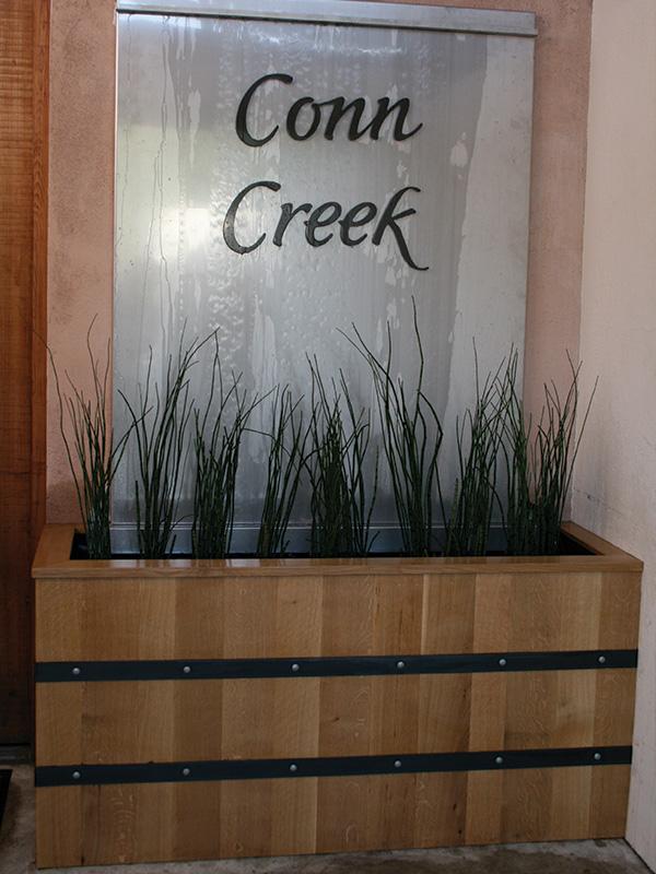 ConnCreek-img10