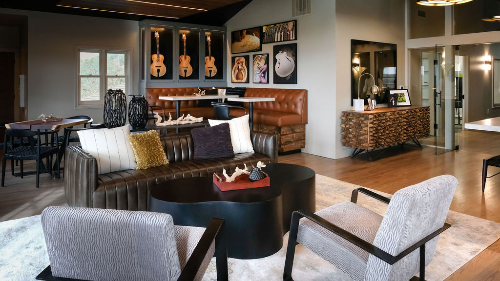 BL_lounge_seating