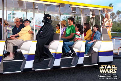 disneys-hollywood-studios-vader-small-15346