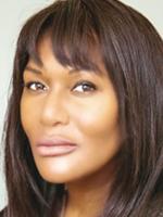Edwina Baskin-Bey, MD