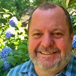 John Herrmann