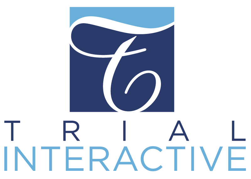 Trial_Interactive logo
