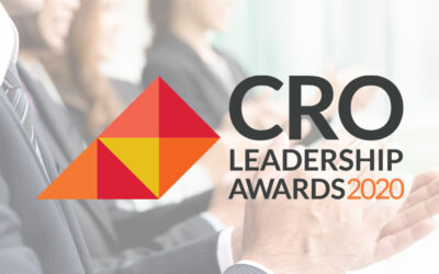 Catalyst Recognized as First-Time Winner of CRO  Leadership Awards Among Multiple Categories