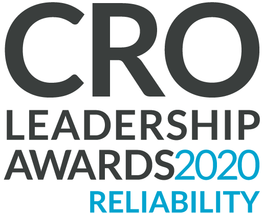 CROLA-Cat-Reliability-2020