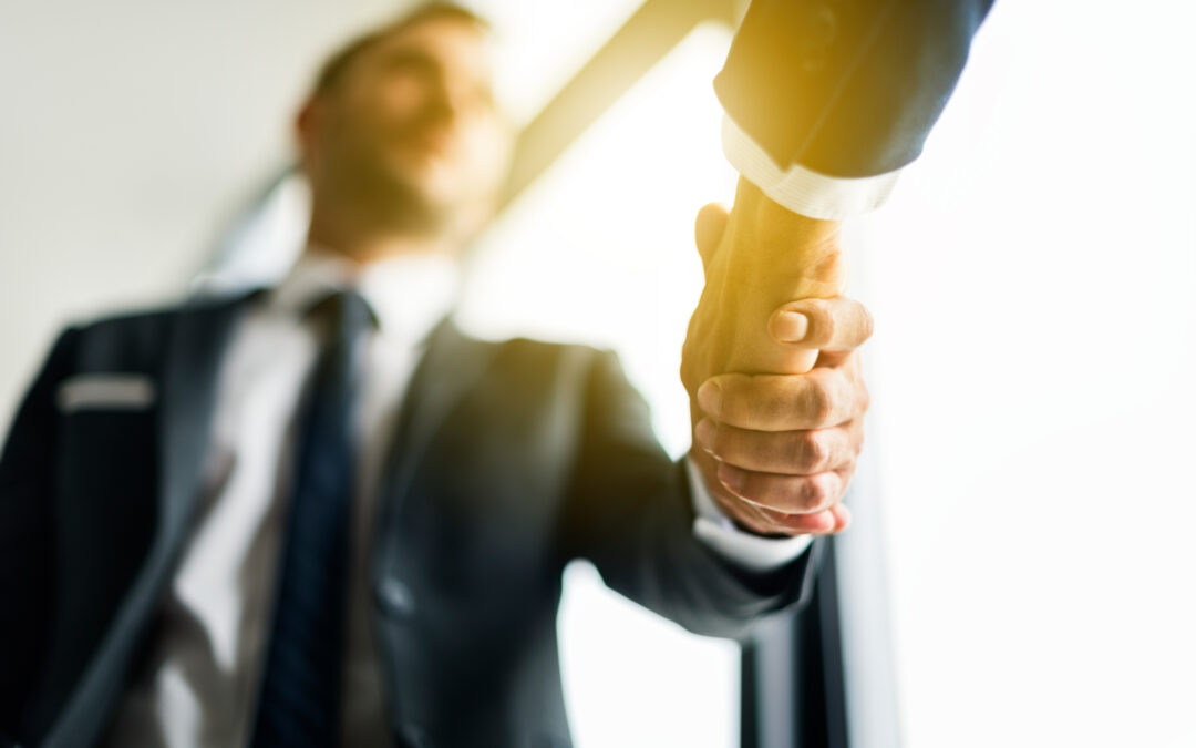 Catalyst Hires VP, Oncology Drug Development to Accelerate Growth and Oncology Services Offerings