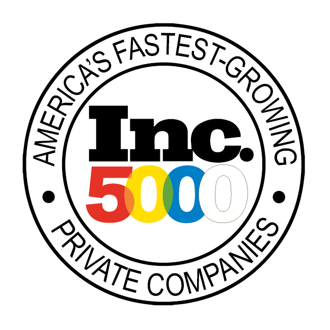 inc5000-1 (1)