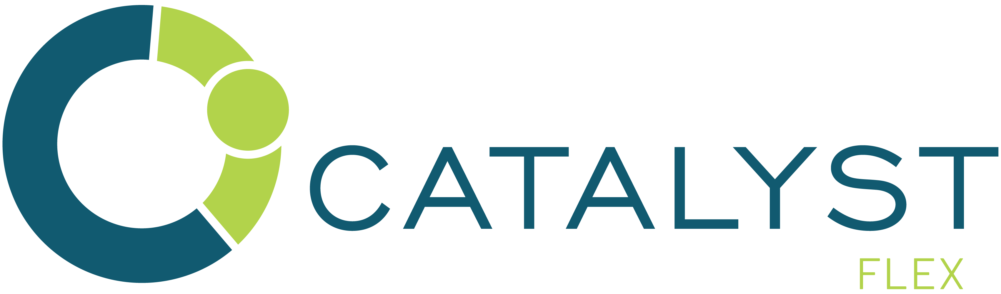 Catalyst_Flex_logo
