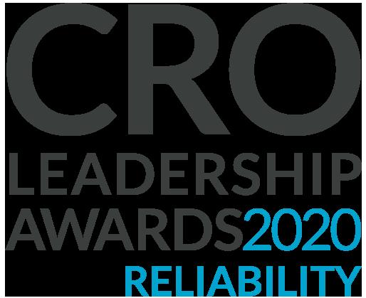 CROLA-Cat-Reliability-2020 (1)