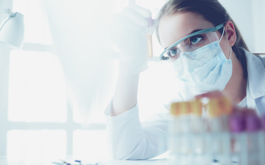 Adapt & Excel: Flexible Clinical Trial Solutions Empower Sponsors Post-Pandemic