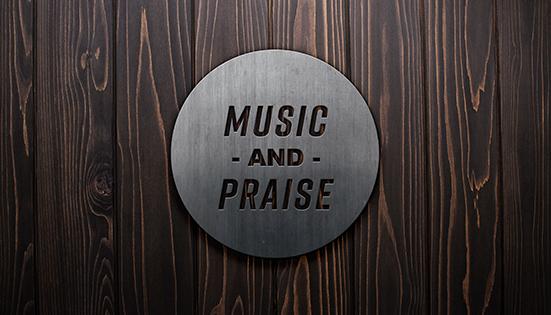 music-and-praise