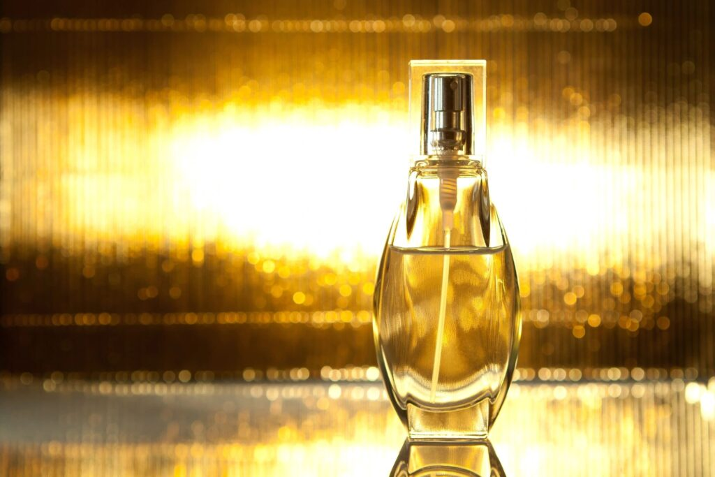 5 of the best non-comedogenic face oils ranked