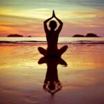 How to Relieve Stress through Natural Ways