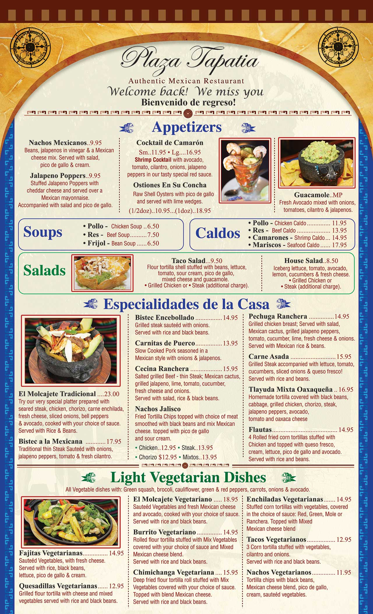 MENU-MESA-LA-TAPATIA8252020-01