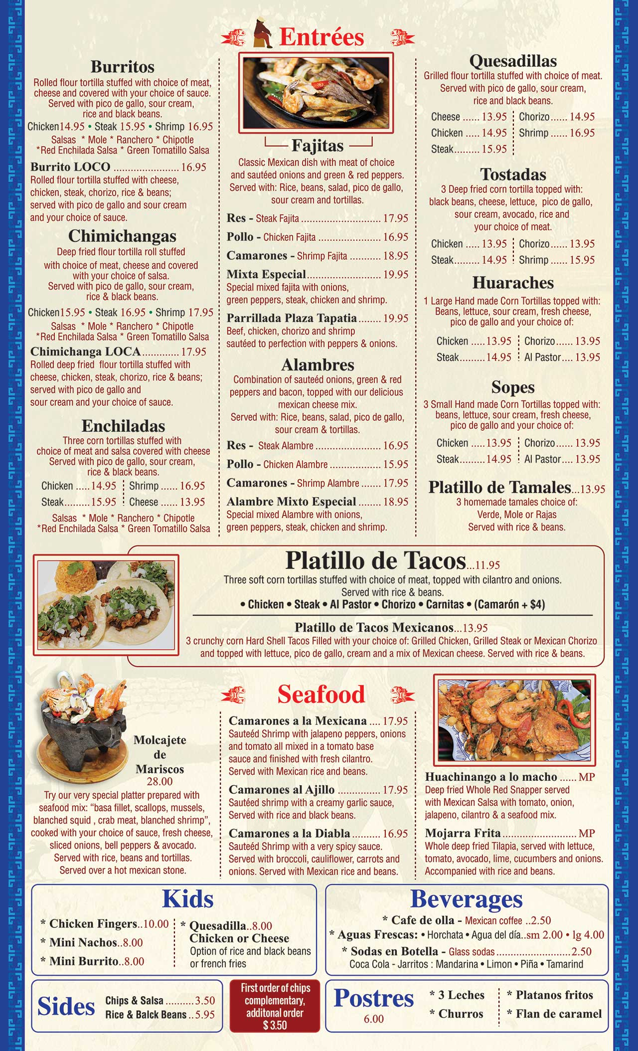 MENU-MESA-LA-TAPATIA8252020-02