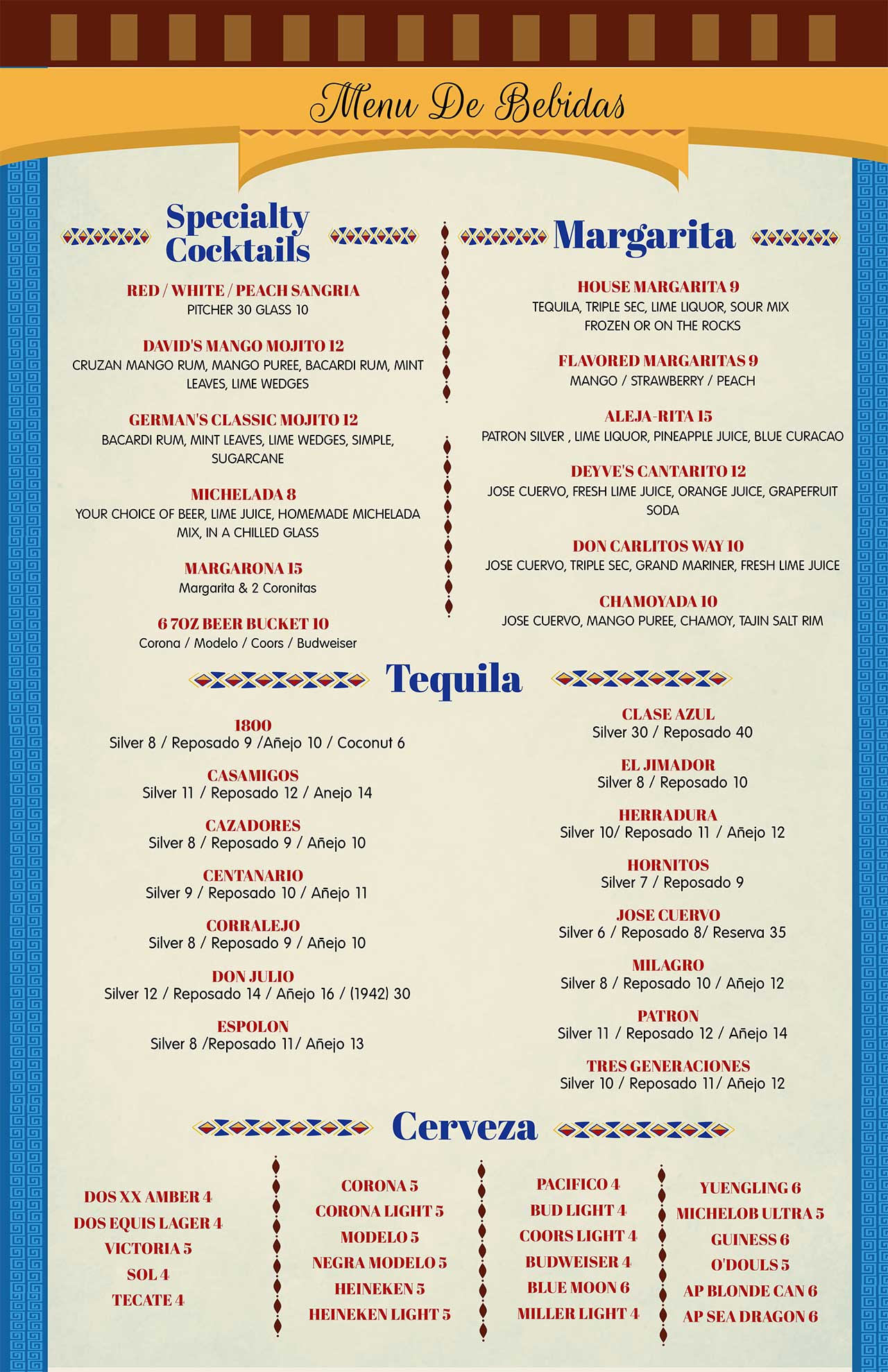 PLAZA-TAPATIA-MENU-UPDATE-1