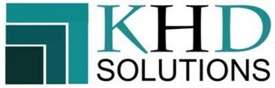 KHD Solutions