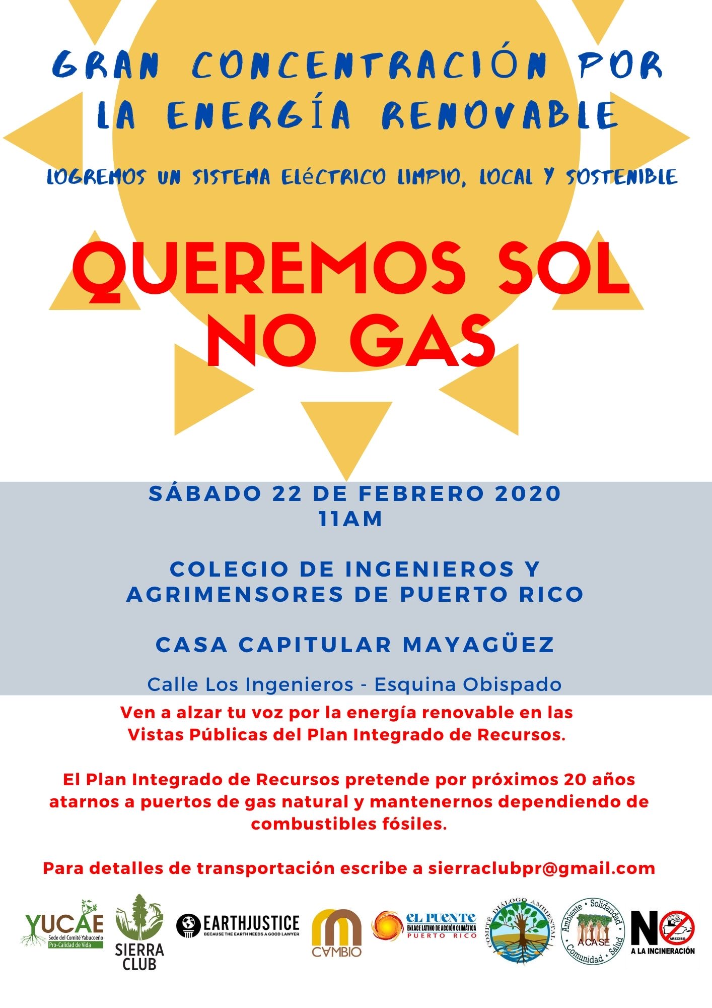 QUEREMOS SOL NO GAS (1)