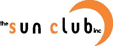 The Sun Club Inc