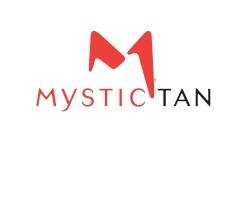 Mystic Tan