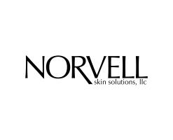 Norvell