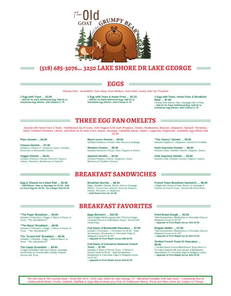 Goat Bear 2020 Menu_Page_1