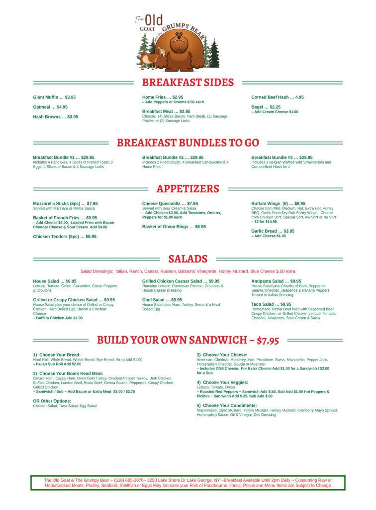 Goat Bear 2020 Menu_Page_2
