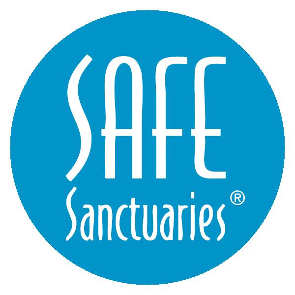 Safe Sanctuaries Logo