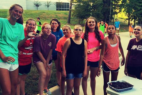 Dayspring-UMC-Tyler-Texas-Student-Ministry-Groups